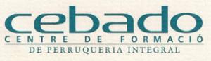 logo-CEBADO